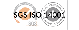SGS_ISO_14001_with_SAS_logo_TCL_HR