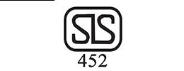 sls452