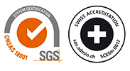 SGS_OHSAS_18001_with_SAS_logo_TCL_HR