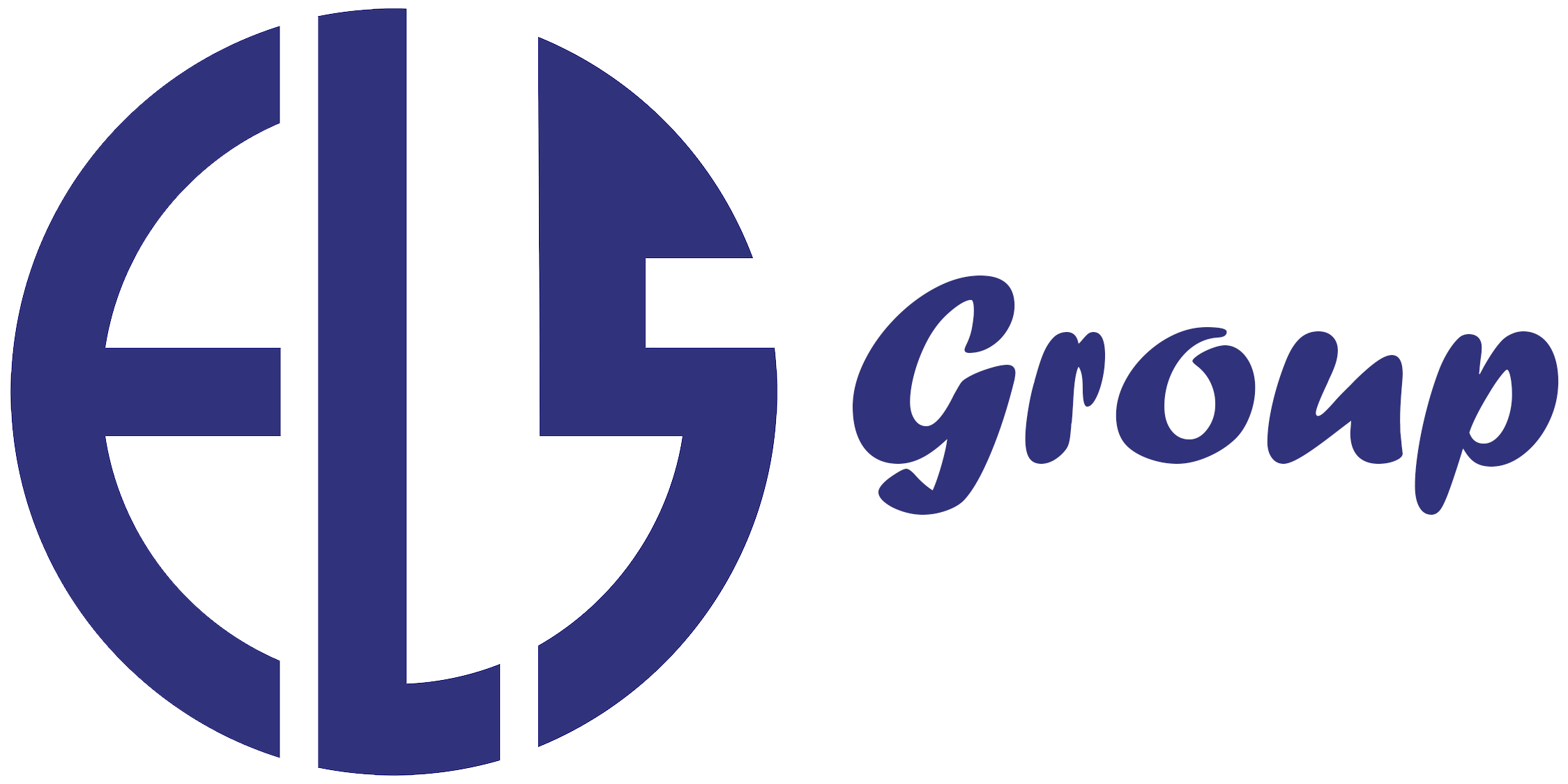 Home   ELS Group