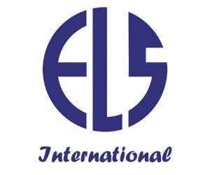 3 International 1